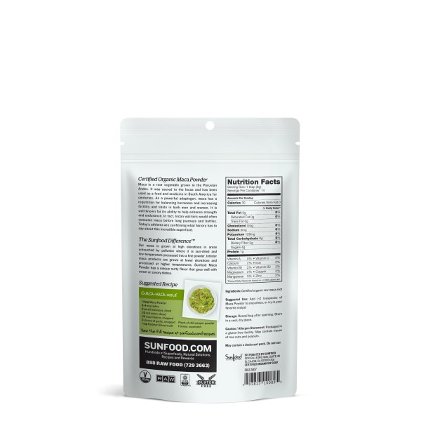 2407_-_maca_powder_4oz_v4.2_back_350dpi