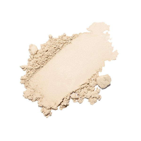 Olive-0-Satin-Matte-Foundation-Swatch-Alima-Pure