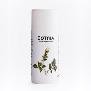 BOTNIA_hydrating-mask