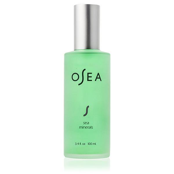 OSEA-sea-minerals-3.4-r_b8c7df3a-feb7-4579-9464-263283960098