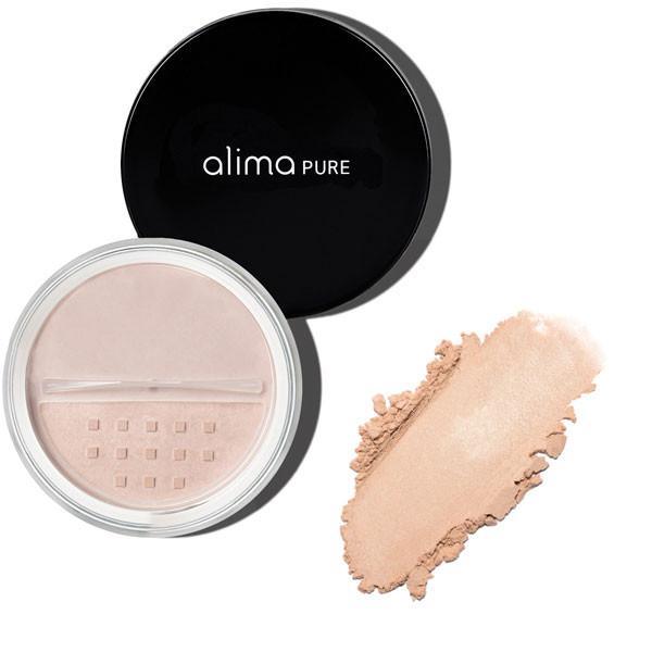 Olympia-Radiant-Finishing-Powder-Both-Alima-Pure