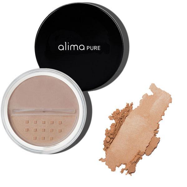 Sedona-Radiant-Finishing-Powder-Both-Alima-Pure_1024x1024