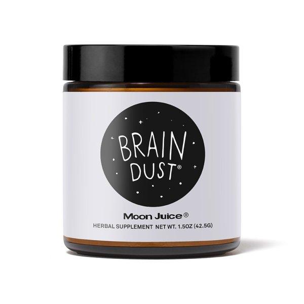 brain-dust-adaptogens-for-intelligence_1024x1024