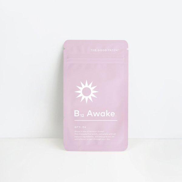 beawake_1_1000x1122