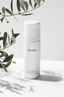 nuori_body_balm_product_crop