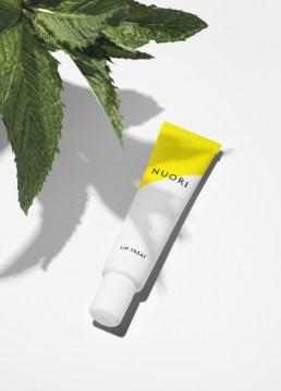 nuori_lip_treat_product_crop