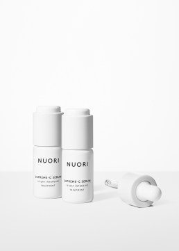 nuori_supreme-c_serum_web
