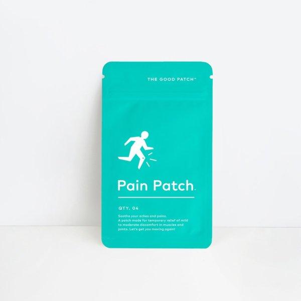 painpatch_1_1000x1122