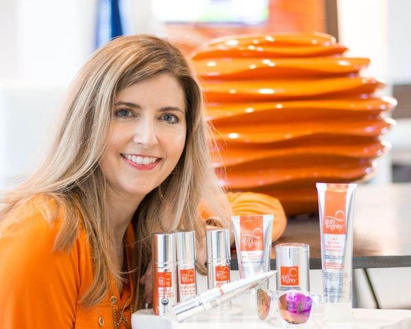Suntegrity-founder-Tricia-Trimble
