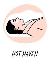HotHaven