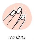 LeoNails