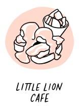 LittleLion