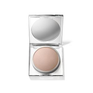 grande-dame-luminizing-powder-_rms-beauty_900x