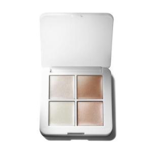 luminizer-x-quad-rms-beauty-set_900x