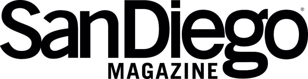 press-sandiego-magazine