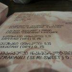 飲食店は注目!簡単・無料で多言語メニューが作成できるサービスまとめ