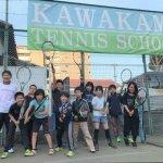 ポスティングで生徒集客に大成功!テニススクールの戦略とは?