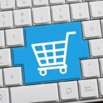 《入門》オンラインショップの概要、価格、方法についてご紹介