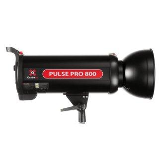 Pulse PRO