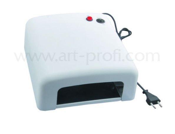УФ Лампа 36 Ватт модель 818