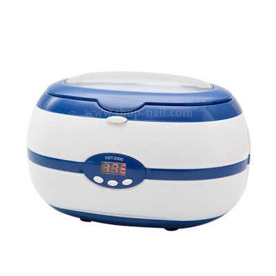 VGT-2000, Ванна ультразвуковая отмывочная