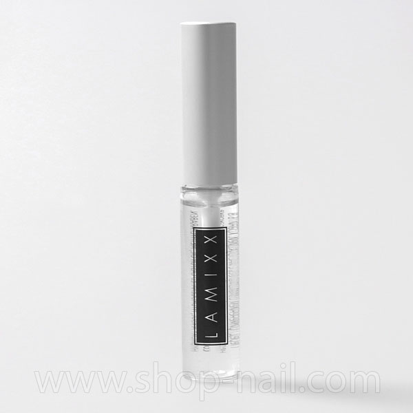 Клей для ламинирования Luxe Lashes
