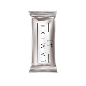 LAMIXX Cостав №1