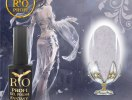 Гель-лак каучуковый Rio Profi серия Fantasy № 13, 7 мл