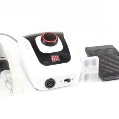 Аппарат для маникюра DM-206-1