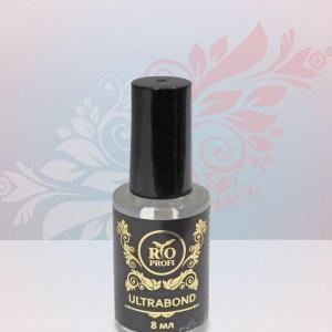 Rio Profi Ultrabond бескислотный с липкостью, 8 мл