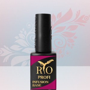 RIO PROFI INFUSION BASE, 7 МЛ