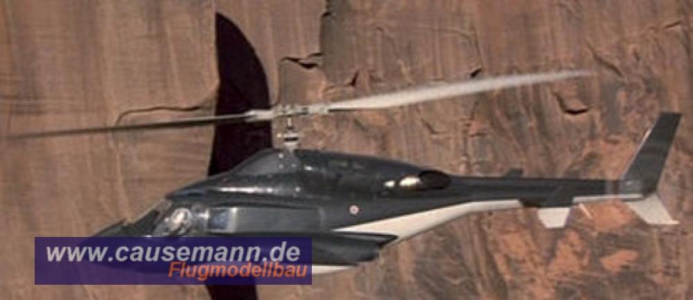 3d Wallpaper Red Blue Star Trek Airwolf Rumpf F 252 R 100er Hubschrauber 7 90