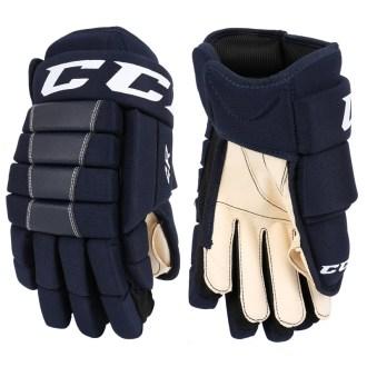 Перчатки CCM 4R III