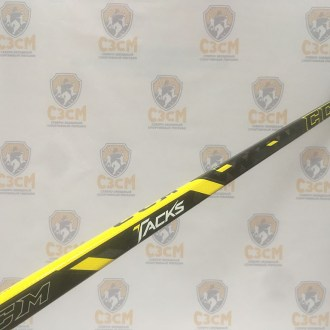 Клюшка CCM Tacks