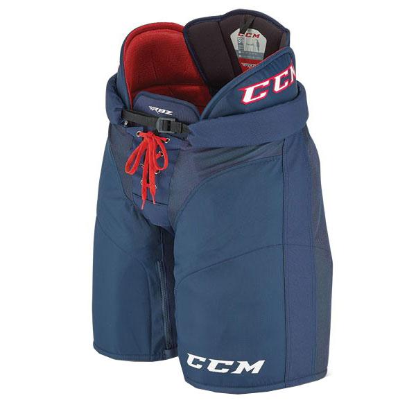 Трусы хоккейные CCM RBZ 130