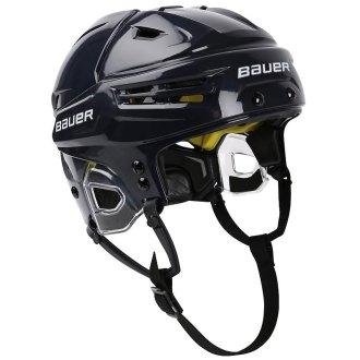 Шлемы (Б/У)