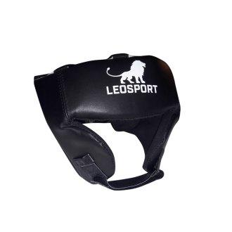 Шлем боксерский Training