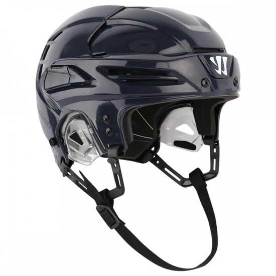 Шлем Warrior Krown PX2