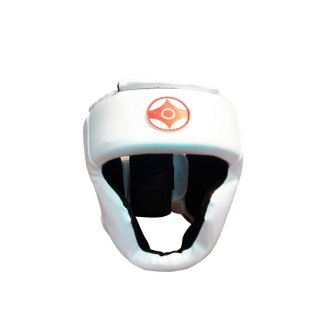 Шлем для каратэ