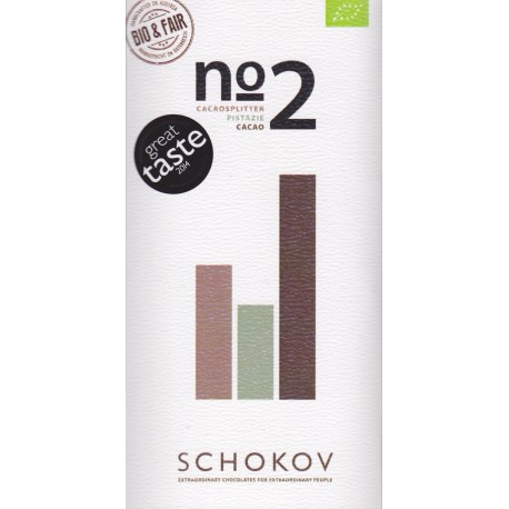 schokov-2