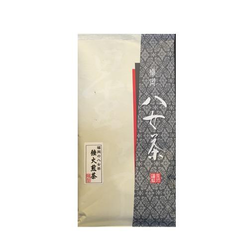 Sencha Tsuyobi