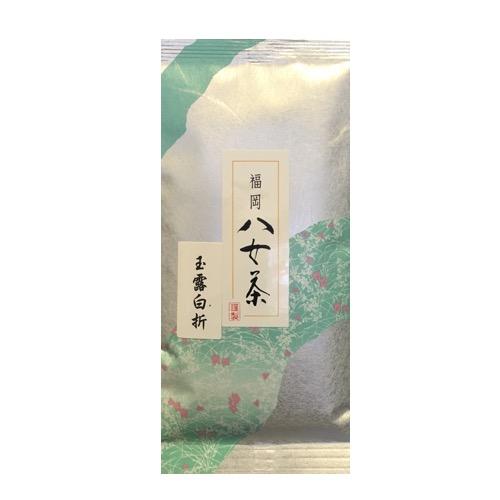 Gyokuro Karigane - Blattrippentee