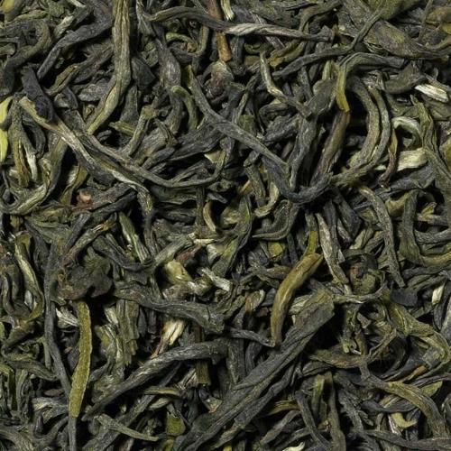 Mao Feng weißer Tee