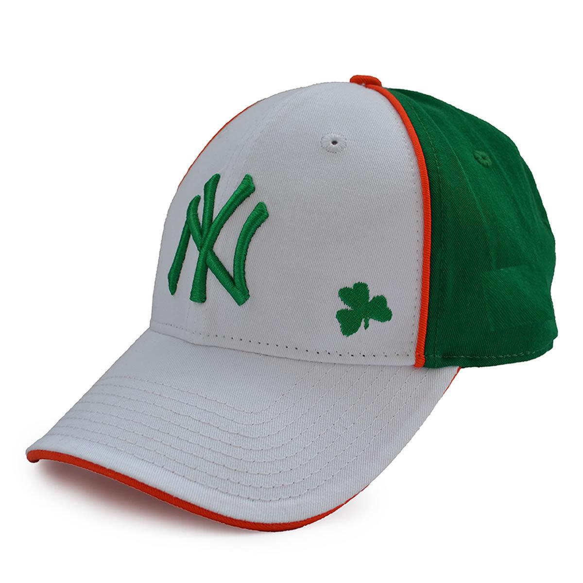 MLB棒球帽子洋基隊新款選什么牌子好 同款好推薦