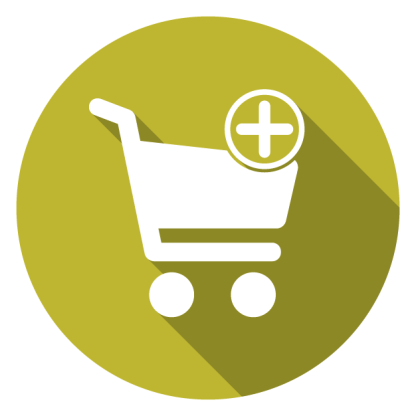 Grocery Shopping Service 3natural Bionutrition