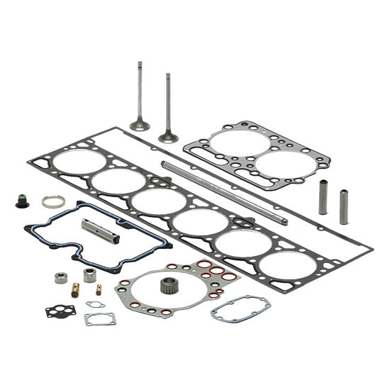 Cummins 4BT 3.9L Inframe Engine Rebuild Kit (early Version