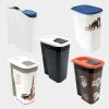 Rotho MyPet Futter Schüttdose - viele Varianten verfügbar 4,1 l