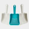 Rotho MyPet Chipie Mehrzweckschaufel - in den 3 Farben