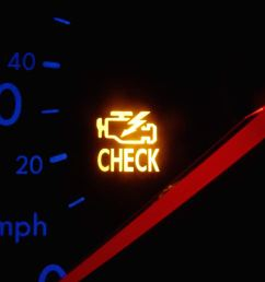 check engine light one [ 1440 x 892 Pixel ]