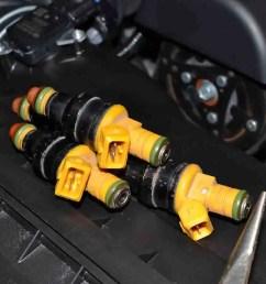 fuel injectors [ 1437 x 898 Pixel ]